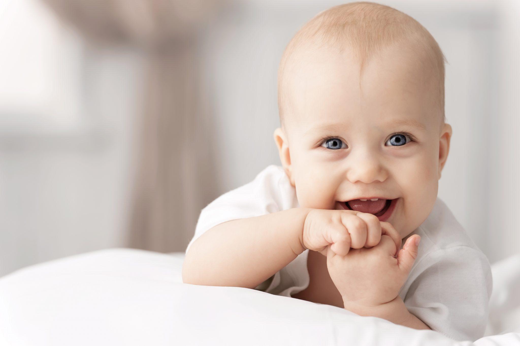 Quelle mutuelle pour bébé ?