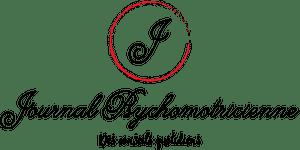 Conseil d\'une Psychomotricien et mes avis lifestyles et développement personnel