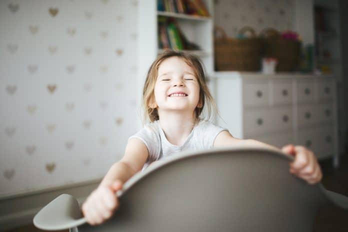 Reconnaître l'hyperactivité chez l'enfant et le comprendre
