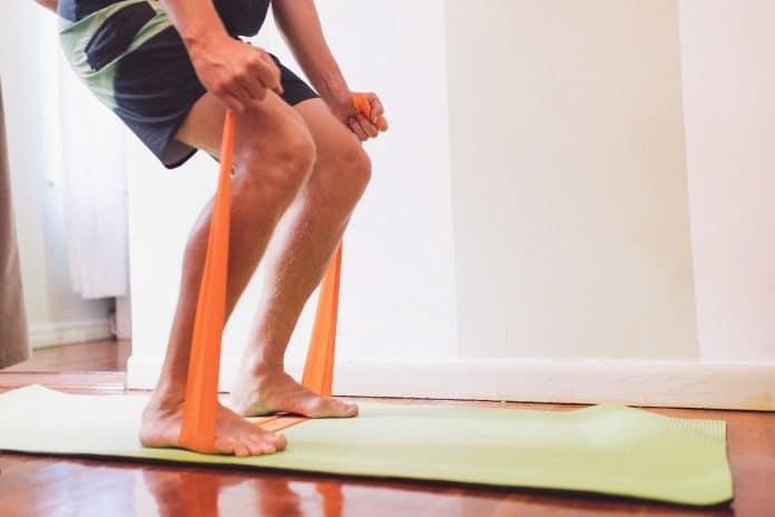 La physiothérapie : c'est quoi ?