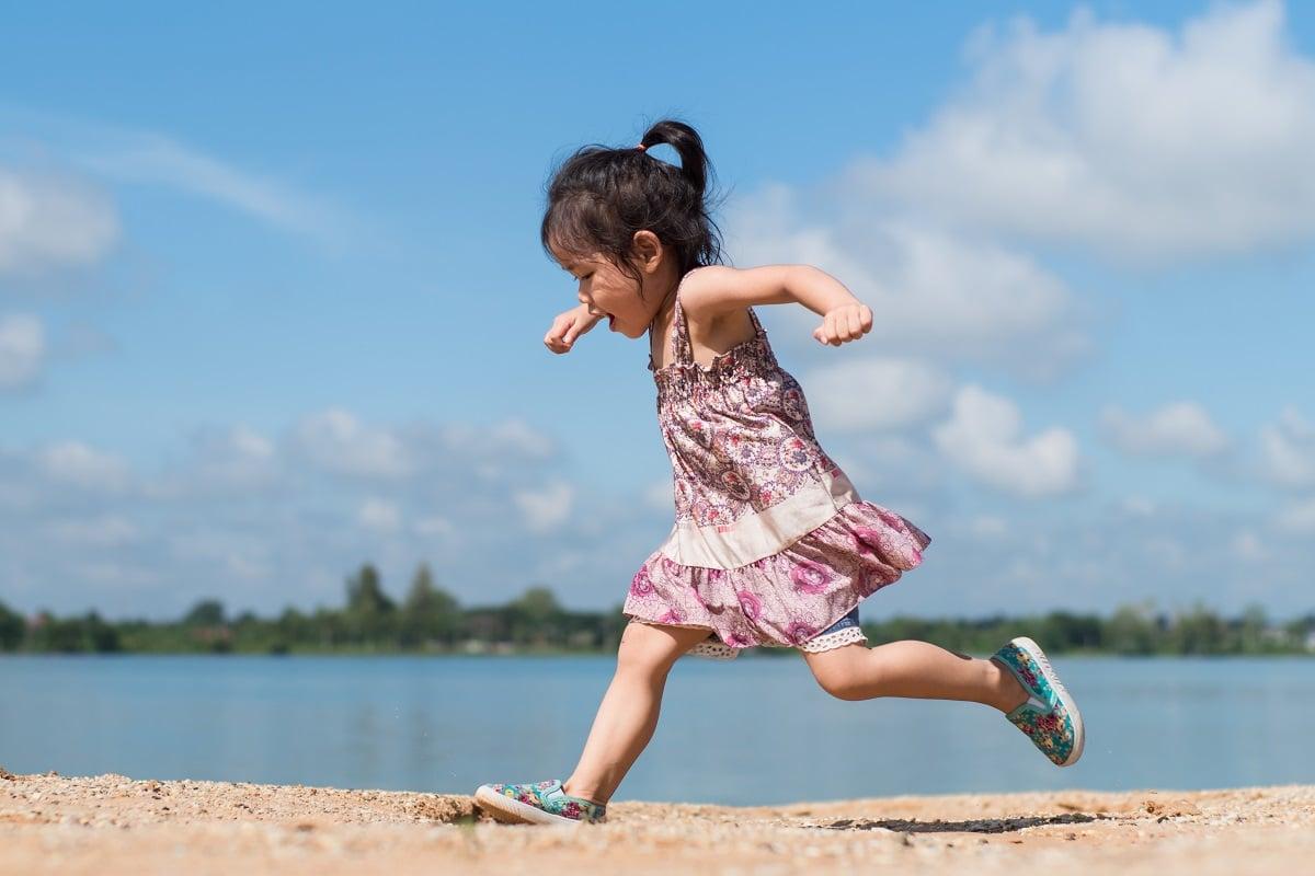 Comment se manifeste l'hyperactivité chez l'enfant ?