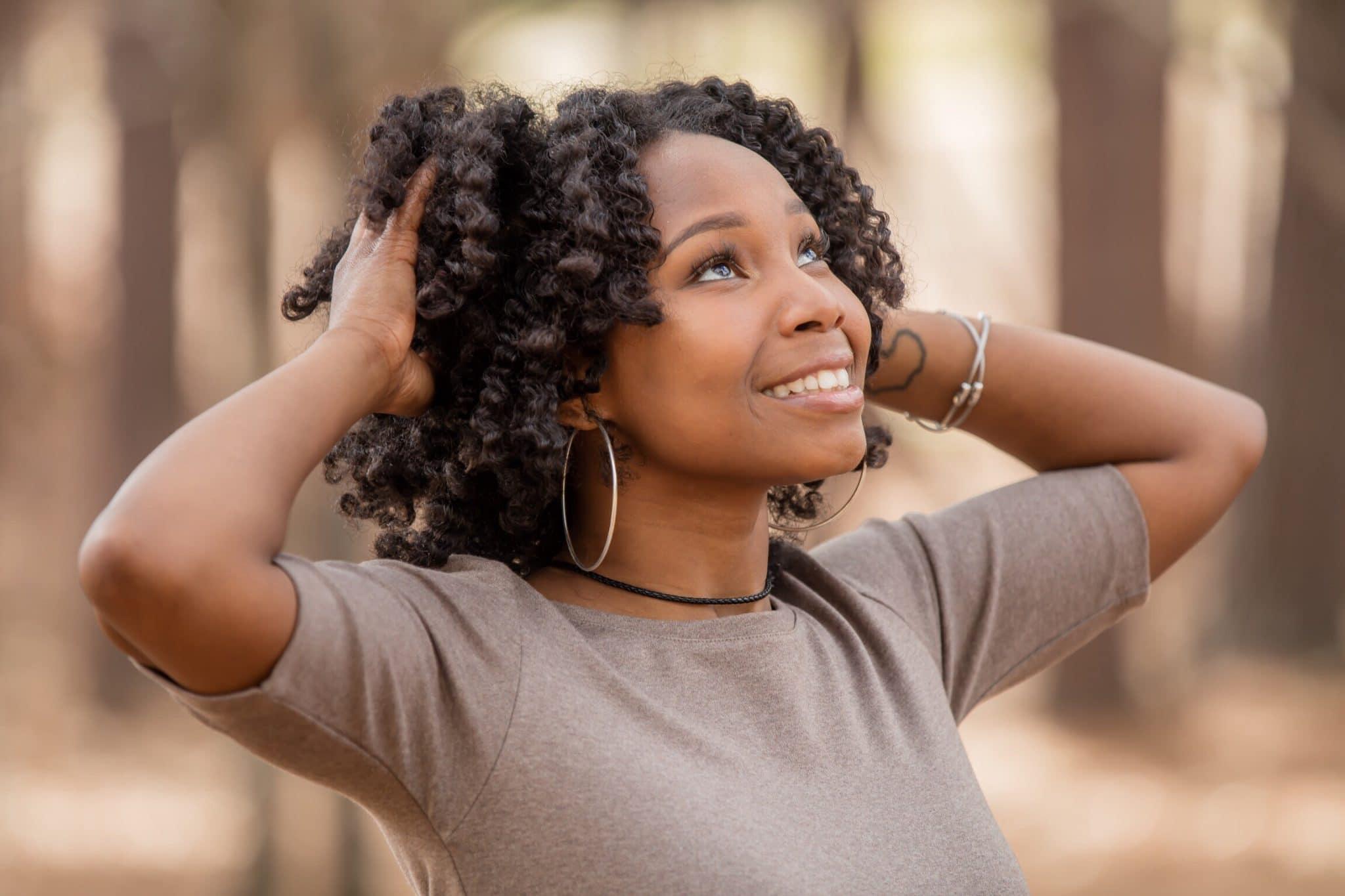 Pourquoi la confiance en soi est importante?