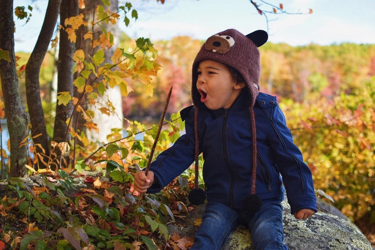 Comment traiter l'hyperactivité chez l'enfant ?