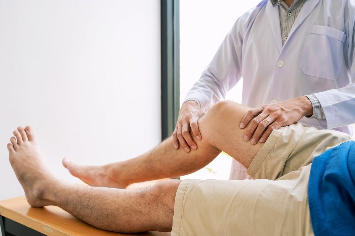 Quelles sont les techniques de kinésithérapie ?