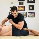Que faut-il savoir sur la kinésithérapie?