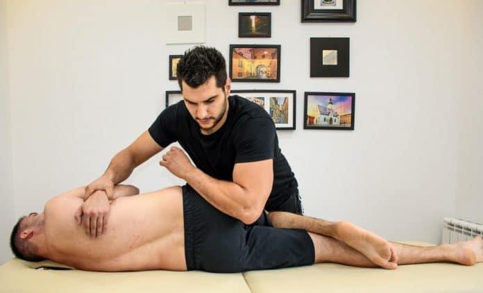 Que faut-il savoir sur la kinésithérapie ?