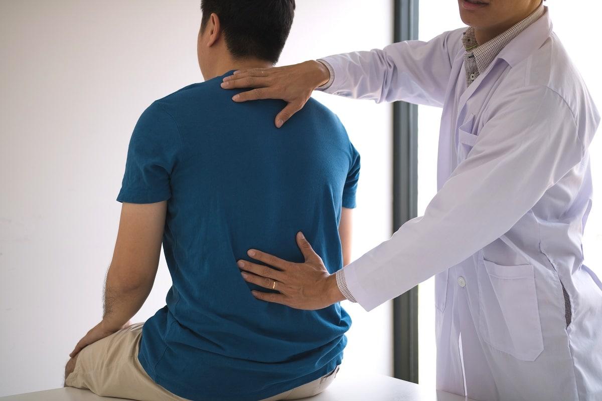 Qu'est-ce que la kinésithérapie ?