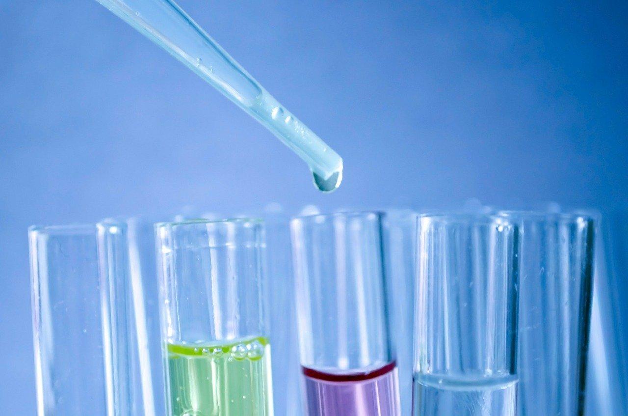 Qu'est-ce que la pharmacologie ?