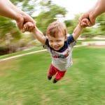 Comment aider un enfant dysgraphique ?