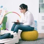 De quoi mon enfant a-t-il besoin ? d'un psychologue ou d'un psychiatre ?