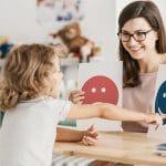 Comment savoir si votre enfant peut avoir un trouble de l'apprentissage