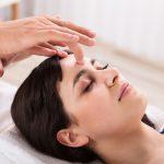 La réflexologie faciale : quels sont les effets ?
